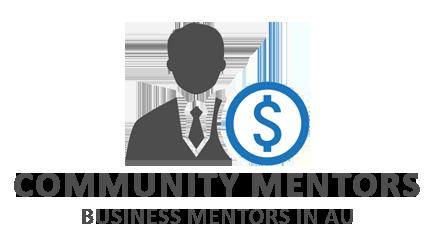 Community Mentors